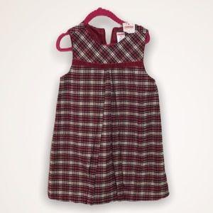 Dress by Gymboree